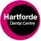Hartforde Dental